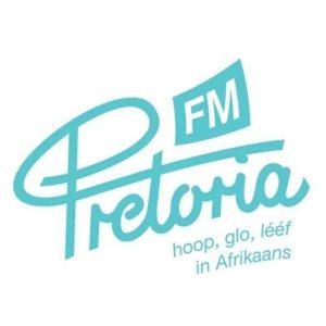 Radio Pretoria FM Live Streaming Online