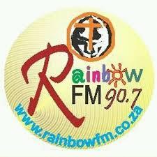 rainbow fm southafrica