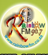 Rainbow FM 90.7 Radio Live Streaming Online