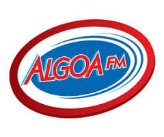 Algoa FM Live Streaming Online