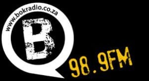 Bok Radio Live Streaming Online