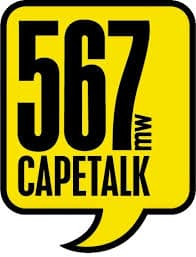 cape talk radio