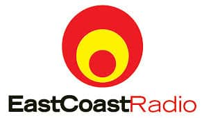 East Coast Radio Live Streaming Online