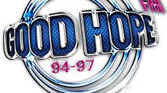 good hope fm listen live