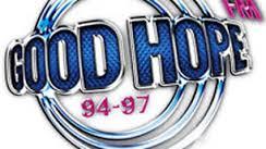 good hope fm listen live