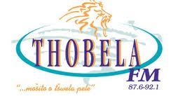 thobela fm listen live