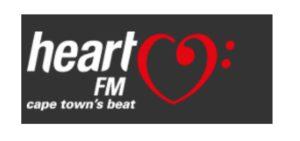 Heart 104.9 FM Listen Live