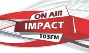 Impact Radio South Africa Listen Live