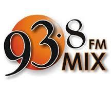 Mix FM Radio 93.8 Online