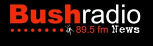 bush radio news Cape town