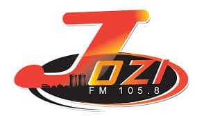 jozi fm listen live