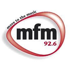 mfm radio 92.6 Online