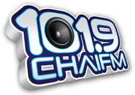 chai fm Listen Live  online