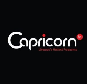 Capricon FM South Africa Live Online