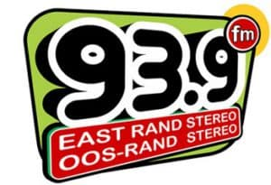 East Rand Stereo 93.9 FM Live Online - OOS Rand Stereo