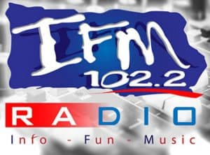 IFM 102.2 Live Streaming Online