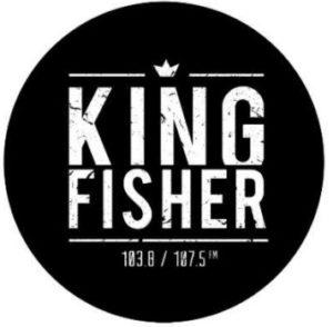 Kingfisher FM Listen Live Online