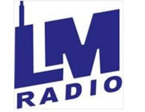 LM Radio Live Streaming Online