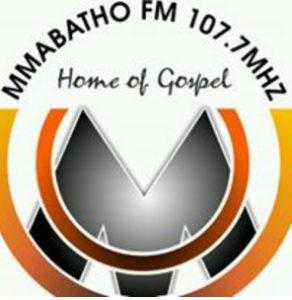Mmabatho FM Live Online