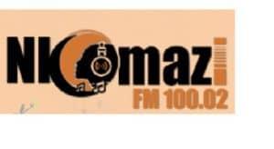 Nkomazi FM 100.2 Live Online