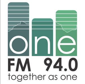 ONE FM South Africa Live Online