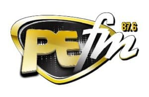 PE FM 87.6 Live Streaming Online
