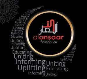 Radio Al Ansaar Live Streaming Online