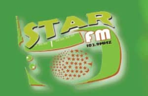Star FM 102.9 South Africa Radio Live Online