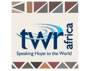 Trans World Radio Africa Live Streaming Online