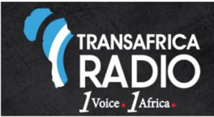 TransAfrica Radio Live Streaming Online