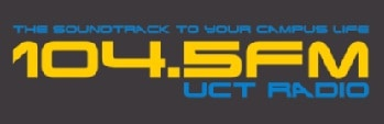 UCT Radio 104.5 FM Live Online