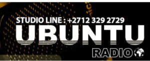 Ubuntu Radio Live Streaming Online