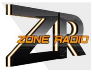 Zone Radio Cape Town Live Online