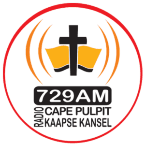 Radio Cape Pulpit 729 AM Live Online