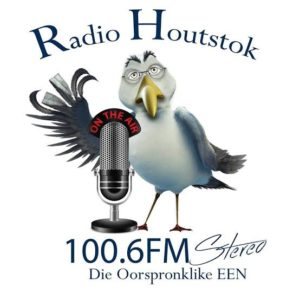 Radio Houtstok Live Streaming Online